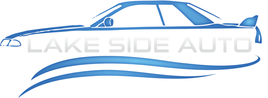 lakeside_auto_logo_2016_nobkgd_large